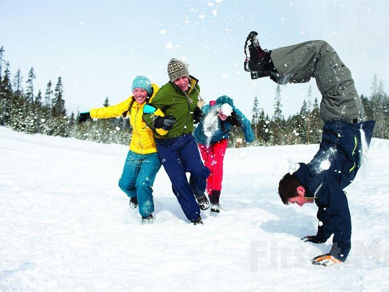 Her Gün Günübirlik Kartepe Kayak Turu (Yemeksiz)